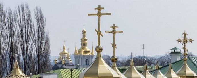 Троє невідомих на Рахівщині напали на священника