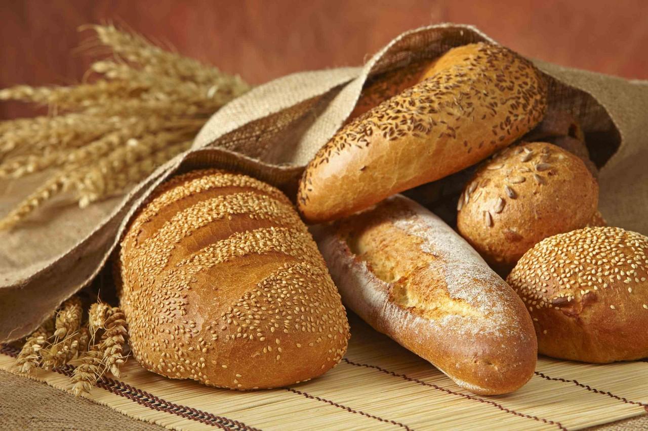 На Закарпатті у 2019 році продовжує дорожчати хліб