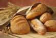 На Закарпатті продовжує дорожчати хліб