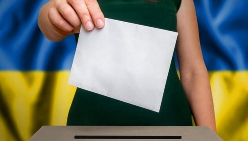 Мер Львова Андрій Садовий натякнув, що готовий знятися з виборів президента