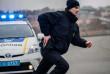 П'яний закарпатець намагався втекти від поліцейських