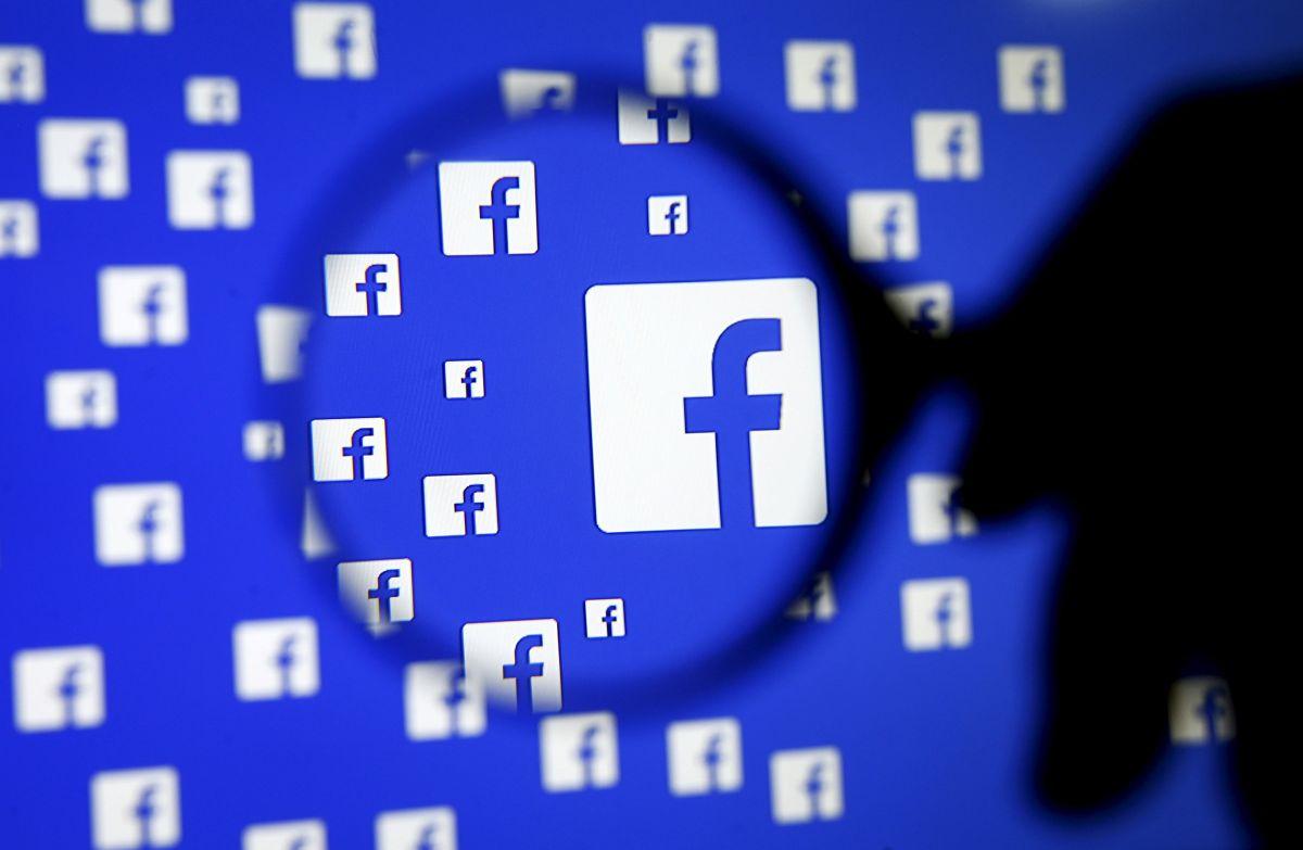 Скільки українські політики платять ботам за піар у Фейсбуці напередодні виборів