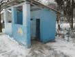 На Закарпатті найбільше шкіл в Україні з туалетами надворі, – міністерка освіти