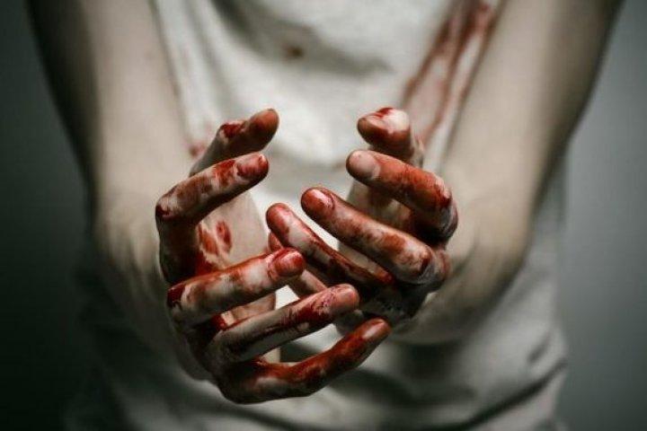 Двоє чоловіків убили закарпатця у місті Чоп