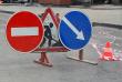 На одній із вулиць Мукачева впродовж 5 днів буде перекрито рух