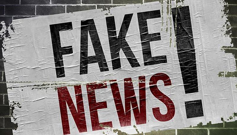 Деякі закарпатські ЗМІ поширювали фейкову новину про побиття чоловіка ромами