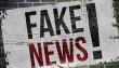 Деякі закарпатські ЗМІ поширювали фейкову новину