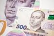 Малому і середньому бізнесу Закарпаття частково відшкодовуватимуть з обласного бюджету відсотки за кредитами