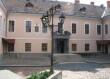 У Мукачеві відкриють виставку творчих робіт художниць міста