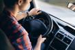 У Мукачівській міськраді оприлюднили важливе повідомлення для водіїв