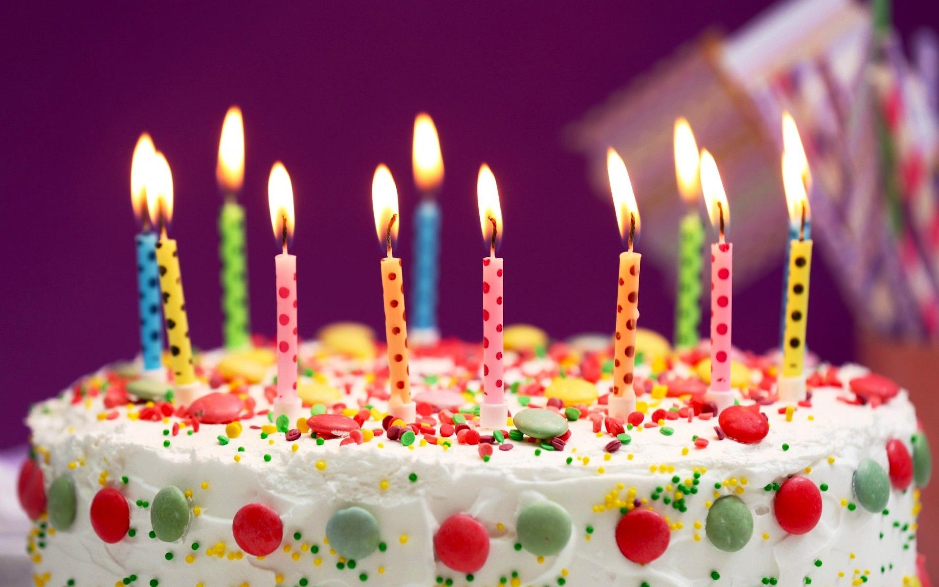 унікальні привітання з днем народження українською мовою у прозі смс та віршах Pmg Ua новини мукачева та закарпаття