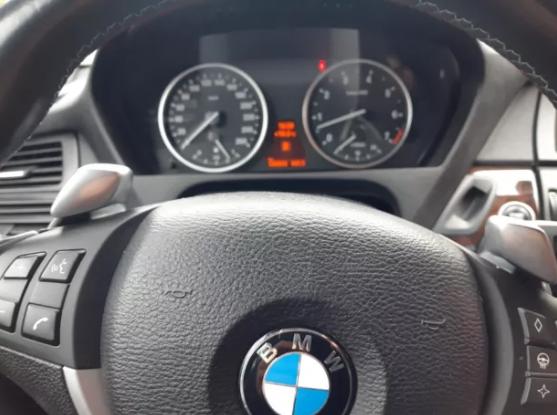 Напередодні 8 Березня п'яна жінка скоїла аварію на дорозі Свалява-Драчино