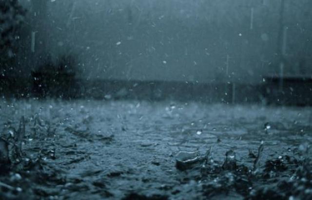 На Закарпаття насуваються сильні дощі: прогноз погоди на 10 березня