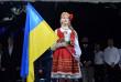 В Ужгороді завершився турнір із боксу