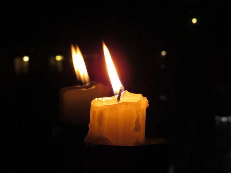 Сьогодні, 11 березня, помер закарпатець-учасник АТО