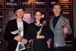 Музична премія YUNA-2019: закарпатка Аліна Паш перемогла в одній з номінацій