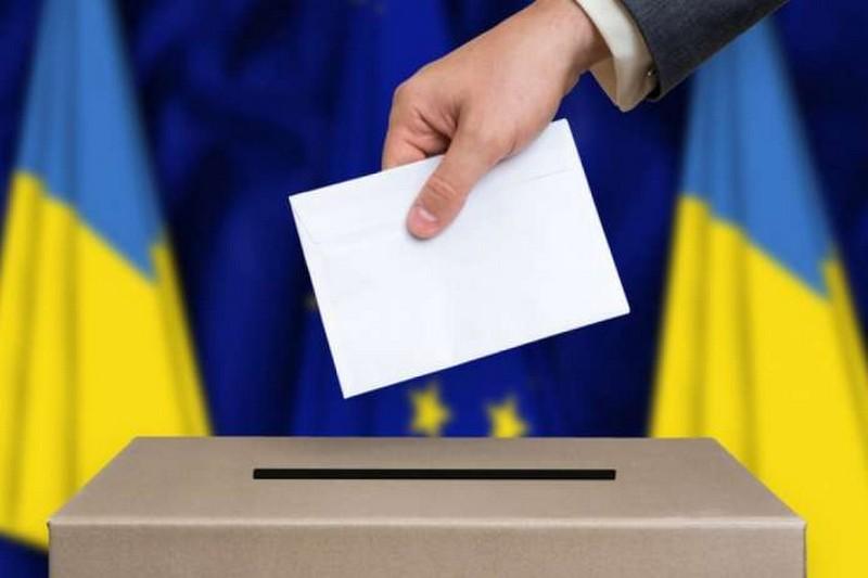 Різні олігархи хочуть різних президентів: політичні домовленості перед виборами 2019