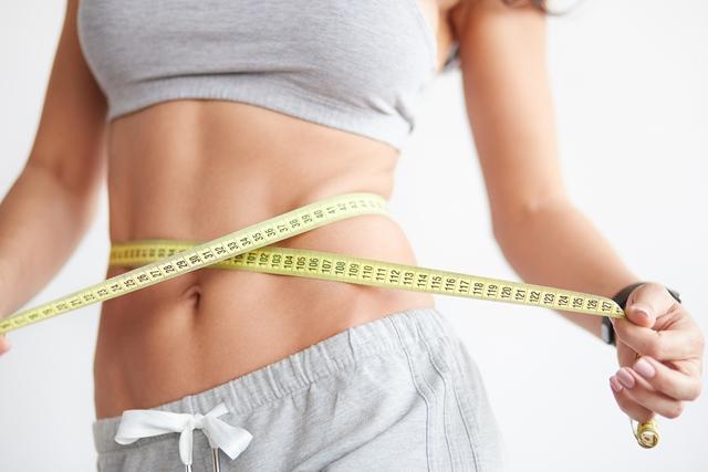 Як швидко схуднути: харчування, дієти, вправи та гарний настрій!