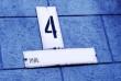 В Ужгороді можуть з'явитися нові назви вулиць