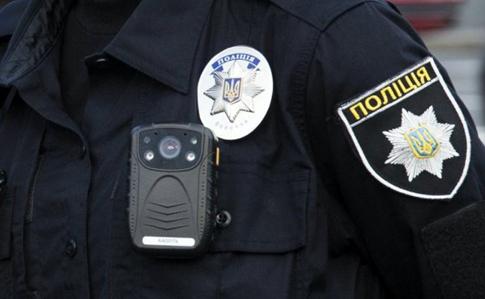 Правоохоронці Ужгорода виявили у приміщенні закинутого дитячого садочка в Ужгороді гранатомет