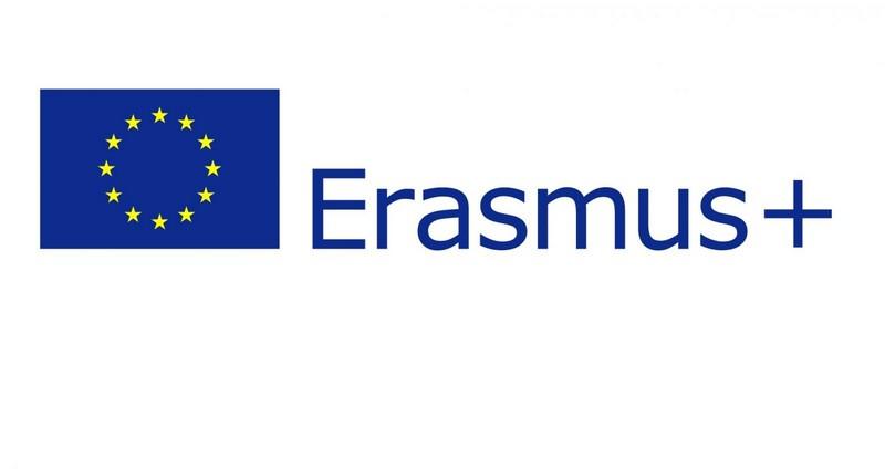 Програма Erasmus+ відкриває чималі можливості для навчання за кордоном для студентів УжНУ