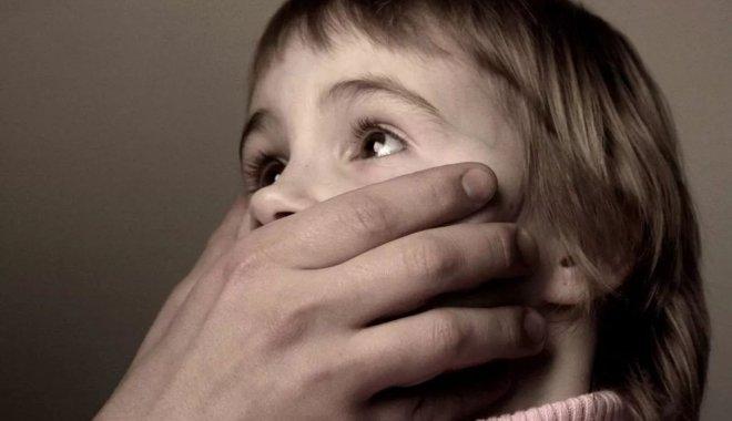 На Мукачівщині розгулював педофіл: постраждала дівчинка