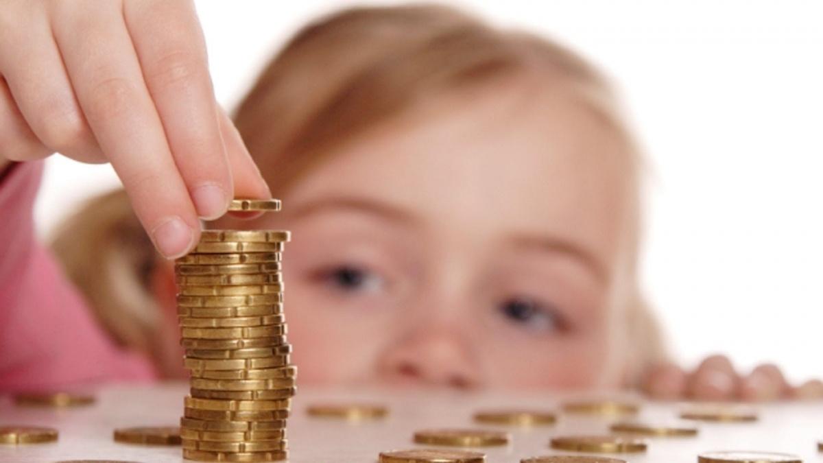 Кабінет міністрів ухвалив рішення, що за третю і кожну наступну дитину в Україні будуть доплачувати