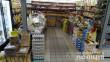У Мукачеві на ринку пограбували торговельну точку