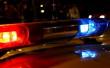 Закарпатські патрульні затримали чоловіка, який скоїв одразу три ДТП