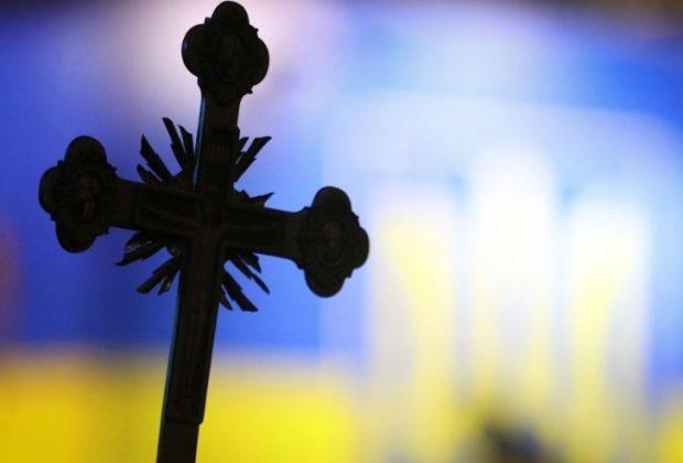 6 парафій Закарпаття перейшли із УПЦ Московського патріархату до ПЦУ