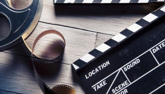 """В Ужгороді пройде перший кіноклубний фестиваль """"Нове українське кіно"""""""