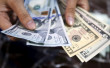 Долар та євро здорожчали: курс валют на 18 березня