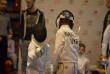 В Ужгороді змагаються юні фехтувальники