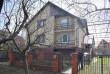 В Ужгороді відкрили дитячий будинок сімейного типу