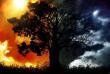 День весняного рівнодення: що варто та що не можна сьогодні робити
