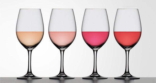 13 та 14 квітня в Ужгороді відбудеться фестиваль рожевих вин «Sakura Wine»
