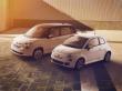 Весняні знижки на автомобілі Fiat