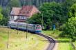 Приміський потяг