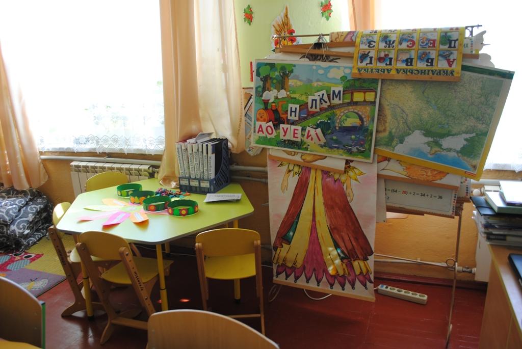 Нова українська школа: як навчальні заклади Перечинщини реалізовують досвід німецької та австрійської освіти на місцях