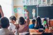 Відомо, коли у школах Мукачева розпочнуться весняні канікули