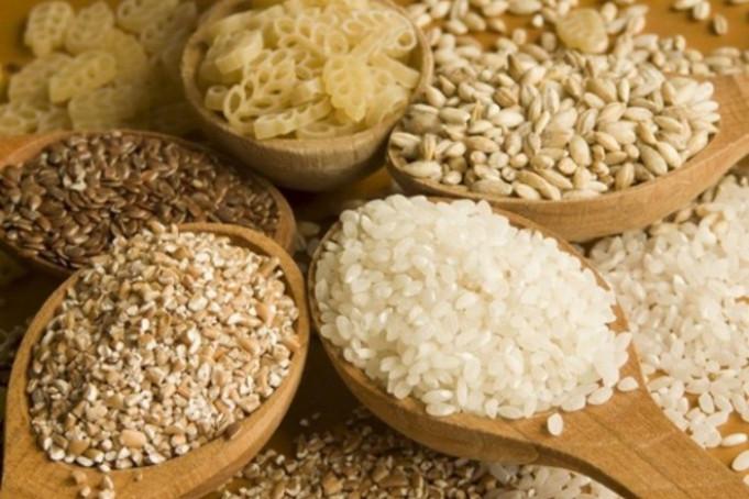 Експерти прогнозують подорожчання цін на продукти харчування