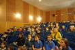 У Тячівській ОТГ провели екологічні змагання