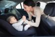 Для водіїв підготували нові штрафи: за що хочуть карати