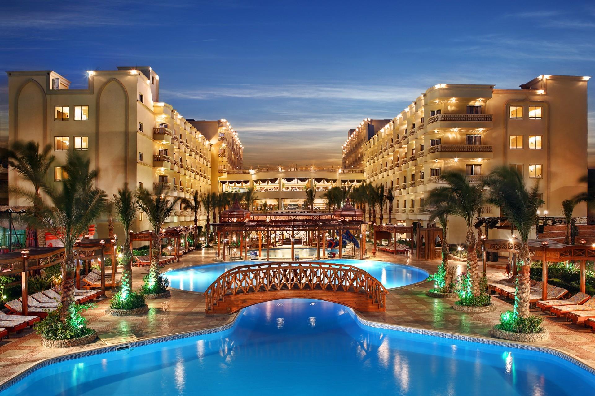 Тури до Єгипту: як спланувати відпочинок на курорті, ціни та детальний опис