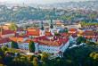 Подорожі Україною та Європою: як правильно їх планувати?