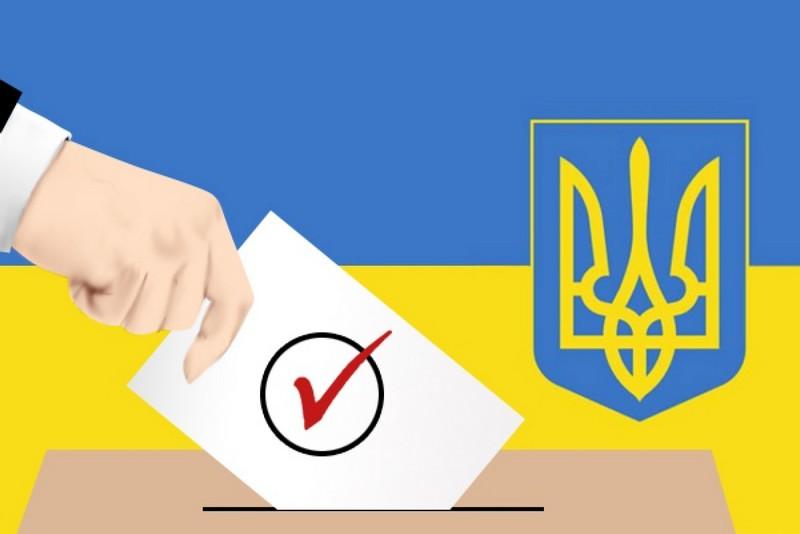 """Напередодні виборів 2019 """"мертві душі"""" виявили у гуртожитку МДУ"""