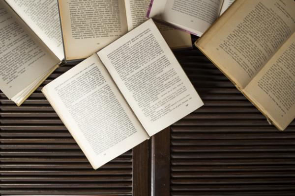 В Ужгороді презентують книгу Едуарда Юрченка