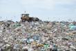 На Іршавщині немає жодного сміттєпереробного заводу