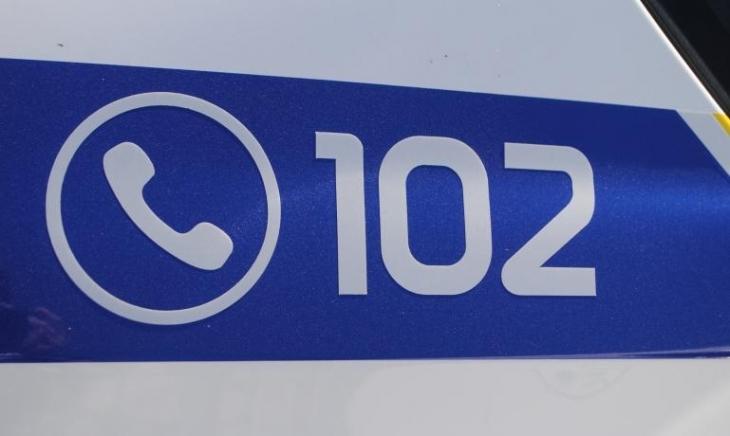 """26 березня лінія """"102"""" працюватиме з тимчасовими перебоями"""