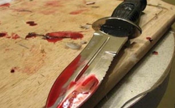 Вбивство у Вербовці: підозрюваному загрожує до 15 років позбавлення волі